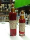 St. John's Wort Oil- An Astrodynamic preparation- at Etsy Shop