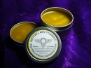 Great Northern Cough& Chest Balm