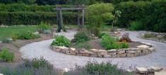 Apothecary's Garden Hamilton