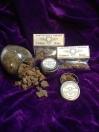 Ethiopian Myrrh at Etsy Store