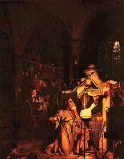 300px-JosephWright-Alchemist-1