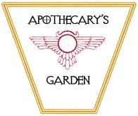 Apothecarys Garden