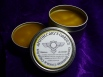 Great Northern Cough & Chest Balm-Spruce-Pine & Fir sap salve