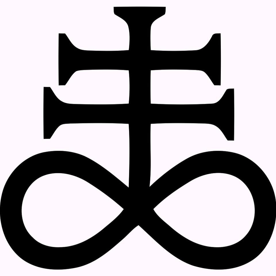 sulphur-symbol-2